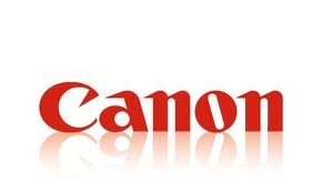 Canon Кэнон драйвера