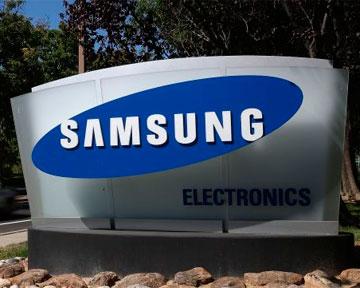 Samsung самсунг драйвера